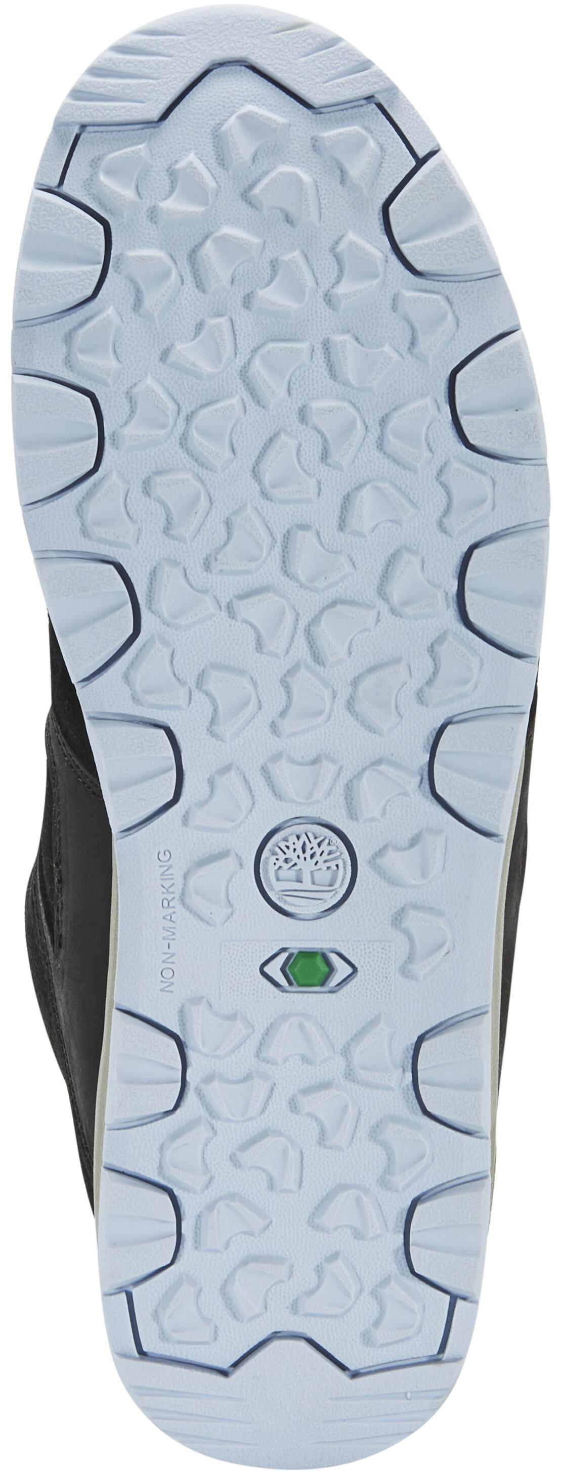 Timberland GT Scramble Lapset kengät WP Leather  b5e71a7ac3